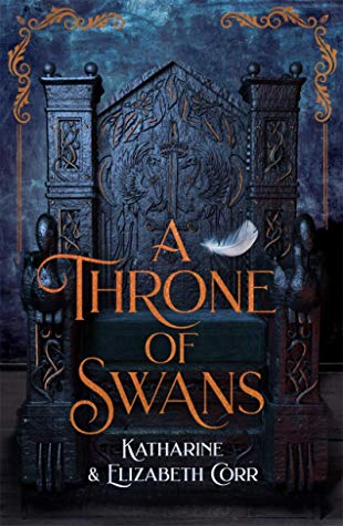 A throne of swans.jpg