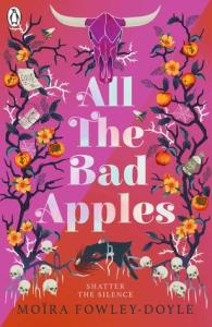 All the Bad Apples UK