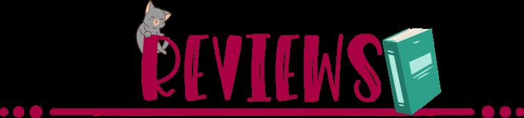 reviews word