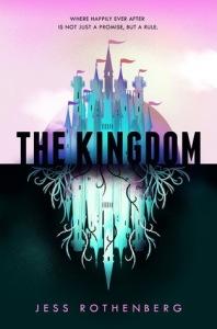 The Kingdom UK