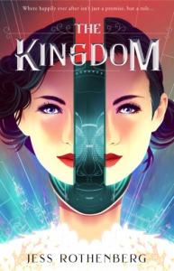 The Kingdom US