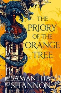 the priori of the orange tree