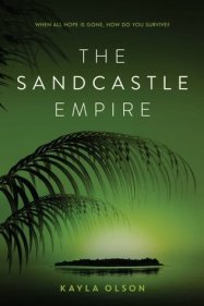 the sandcaste empire