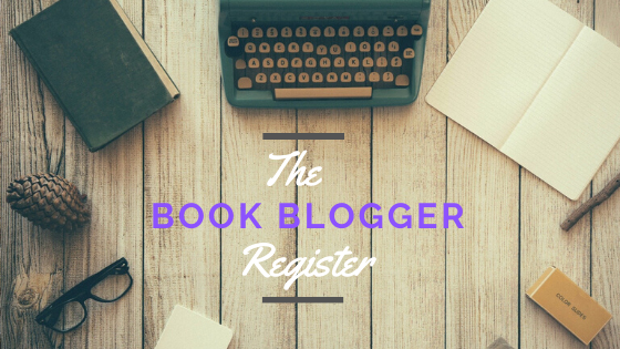 https://zoesbookishcorner.wordpress.com/2020/01/20/the-book-blogger-register/